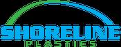 Shoreline Plastics