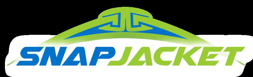SnapJacket-Logo-skinny